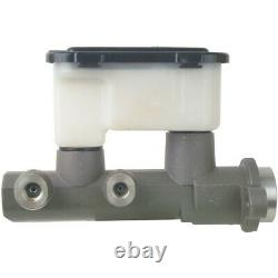 13-2352 A1 Cardone Brake Master Cylinder New for Chevy Suburban Ram Truck 1500