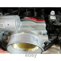 200-543 Airaid Throttle Body Spacer New for Chevy Chevrolet Silverado 1500 Truck