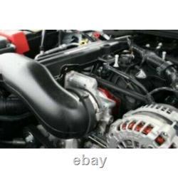200-617 Airaid Throttle Body Spacer New for Chevy Suburban Yukon Silverado 1500