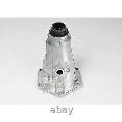 24241496 AC Delco Transmission Extension Housing New for Chevy Olds Avalanche