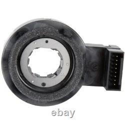26104070 AC Delco Steering Wheel Position Sensor New for Chevy Avalanche Yukon