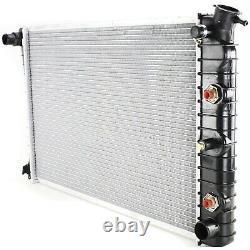 3040821 New Radiators for Chevy Olds Le Sabre Suburban Express Van Blazer SaVana