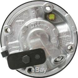 58948 4-Seasons Four-Seasons A/C AC Compressor New for Chevy Olds With clutch