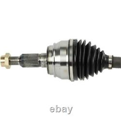 66-1430 A1 Cardone CV Joint Axle Shaft Assembly Front Driver or Passenger Side