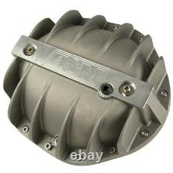 70505 B&M Differential Cover Rear New for Chevy Suburban Chevrolet Tahoe 1500