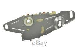Neutral Safety Switch FITS Silverado Sierra 2500 HD 3500 Allison 1000 Auto Trans
