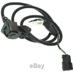 New Back Up Camera for Chevy Chevrolet Silverado 1500 Truck GM1960100 23146157