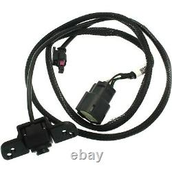 New Back Up Camera for Chevy Chevrolet Silverado 1500 Truck GM1960102 84062896
