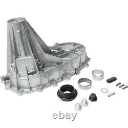 New Transfer Case Cover Kit Rear For Chevy GMC Active Transfer Case NP8 12474949