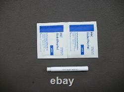 UNPAINTED BODY SIDE Moldings TRIM For GMC SIERRA 2500 HD CREW CAB 2007-2013